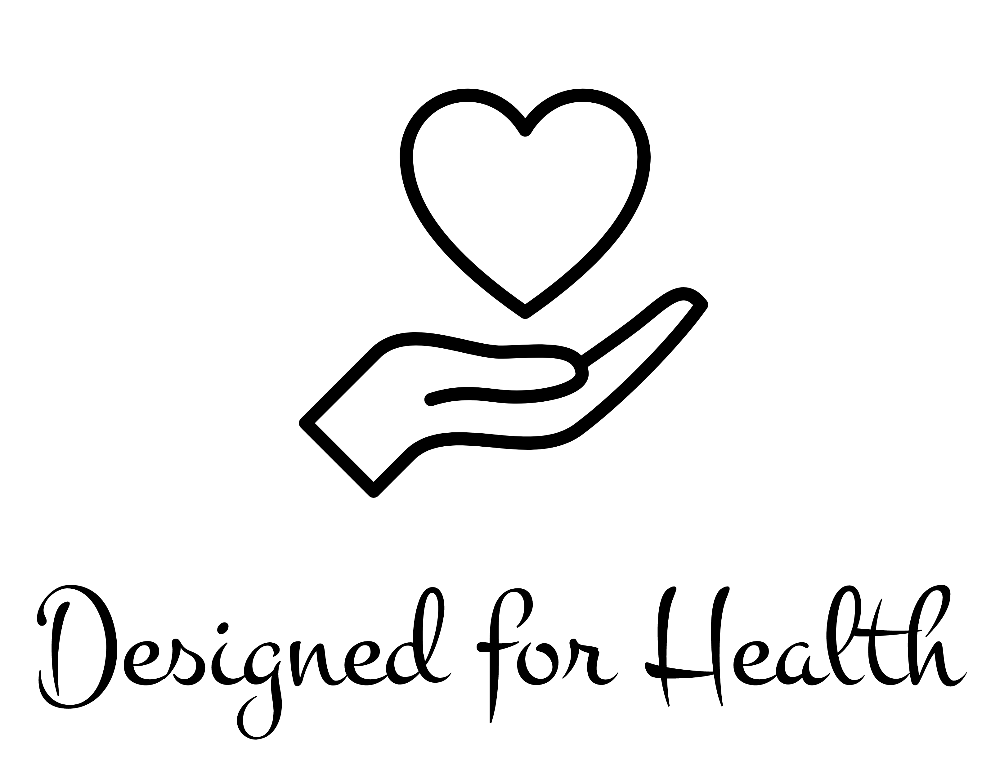 dark_logo_transparent