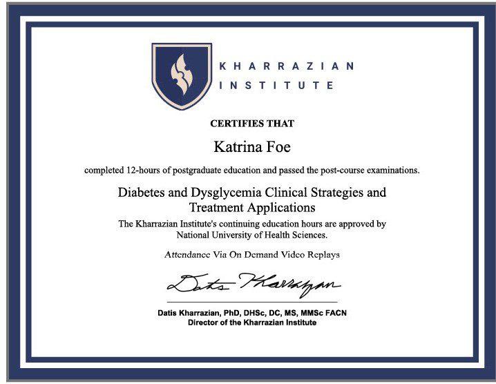 KI Diabetes cert1024_1