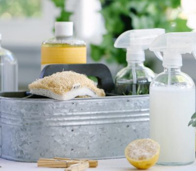 DIY-Natural-Cleaning-Challenge-6514-3-1024x683